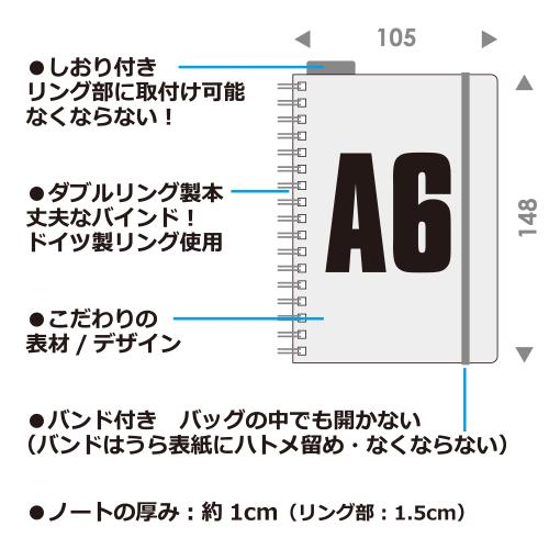 DMA61-BR-03