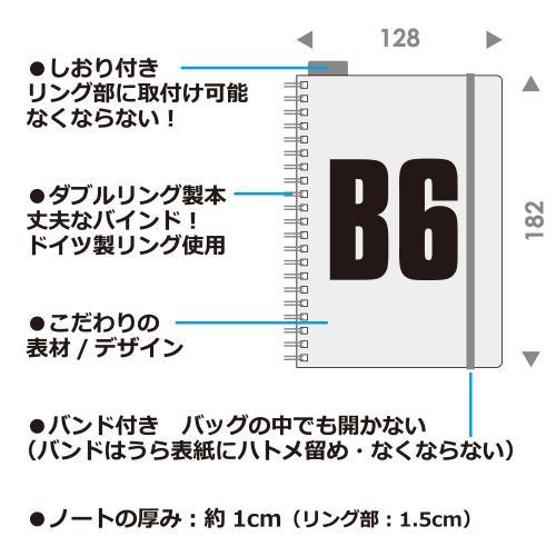 DMB61-C1-22