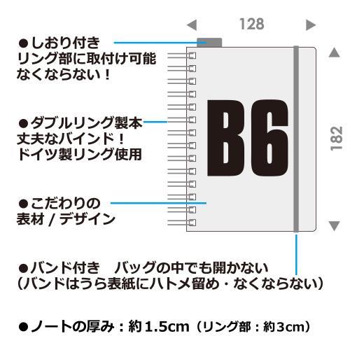 DMB62-C1-22