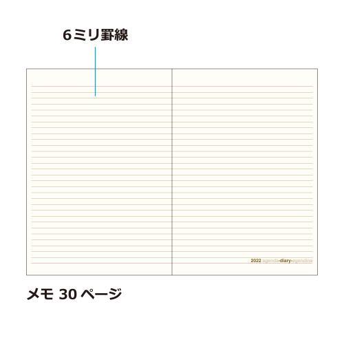 DMD-H1-01