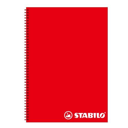 エトランジェ ディ コスタリカ etranger di costarica スケッチブック B4 STABILO 0201-STBL-84-01
