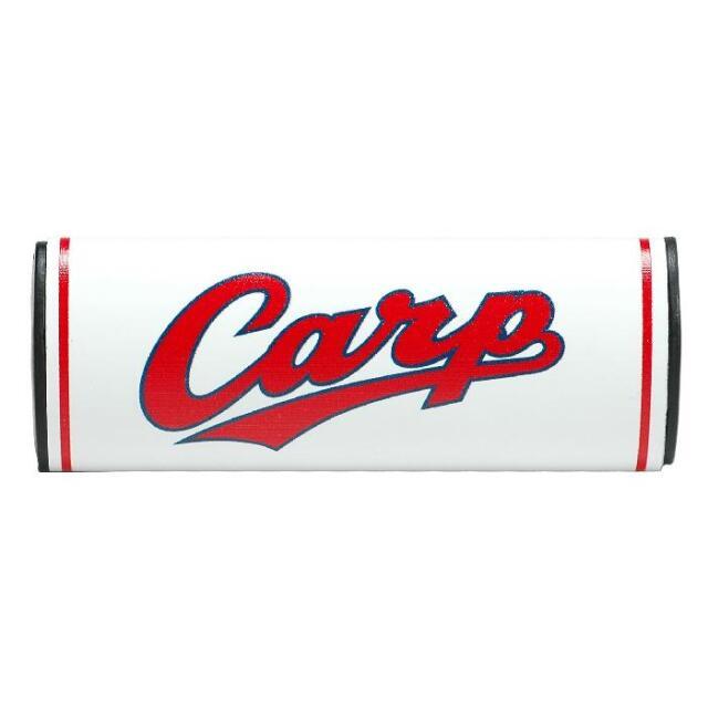 ミッレフィオーリ Millefiori カープ カーディフューザー Carp コールドウォーター 0801-CDIF-CP-003