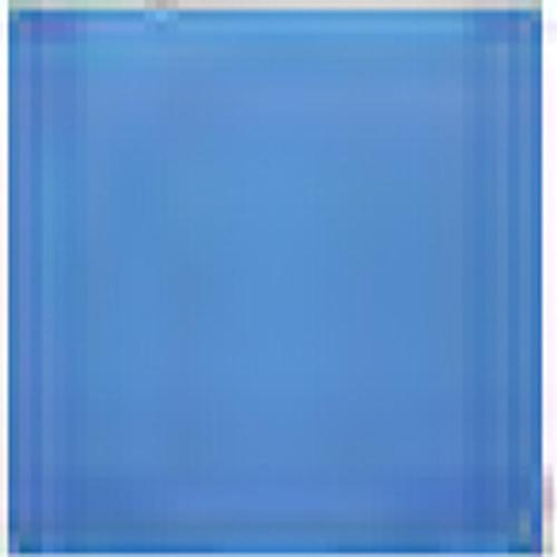 コジオル koziol パーティション FRAME T.ブルー 4402-KZ1101-537