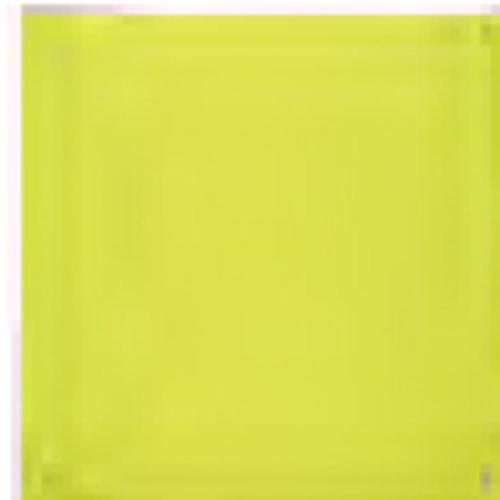 コジオル koziol パーティション FRAME T.グリーン 4402-KZ1101-543