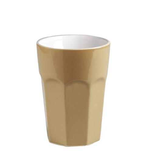 アザ ASA エスプレッソカップ CLASSIC キャラメル 6009-5079-166