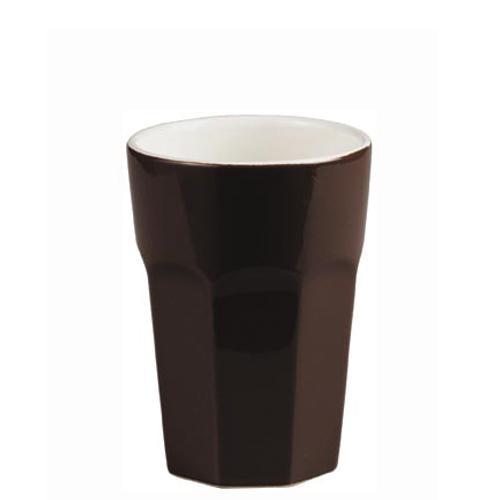 アザ ASA エスプレッソカップ CLASSIC チョコレート 6009-5079-167