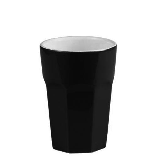 アザ ASA エスプレッソカップ CLASSIC ブラック 6009-5079-413