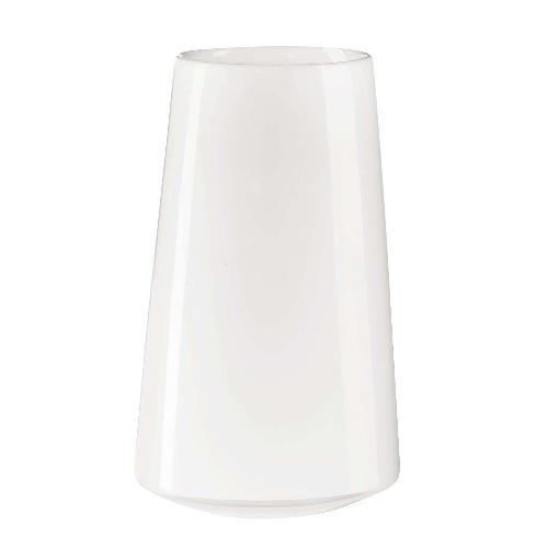 アザ ASA フラワーベース FLOAT H45xD21cm ホワイト 6009-9309-005