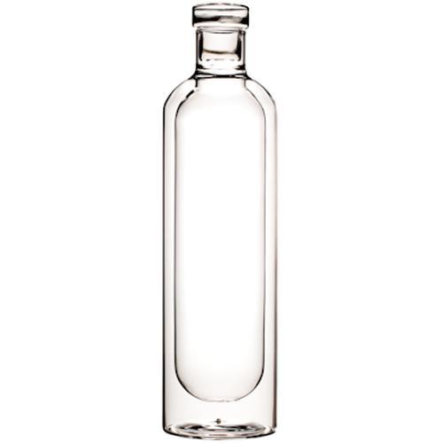 シロデザイン silodesign ボトル DOUBLE 750cc 6012-BOUT75