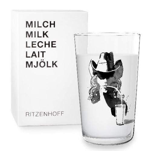 RITZENHOFF リッツェンホフ
