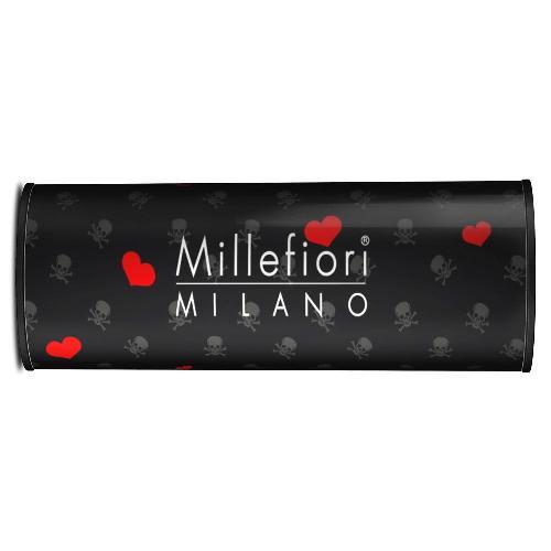 Millefiori ミッレフィオーリ