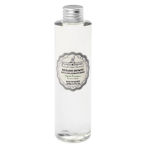 Plantes&Parfums プランツ&パルファム