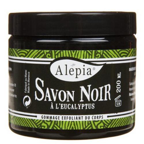 Alepia アレピア