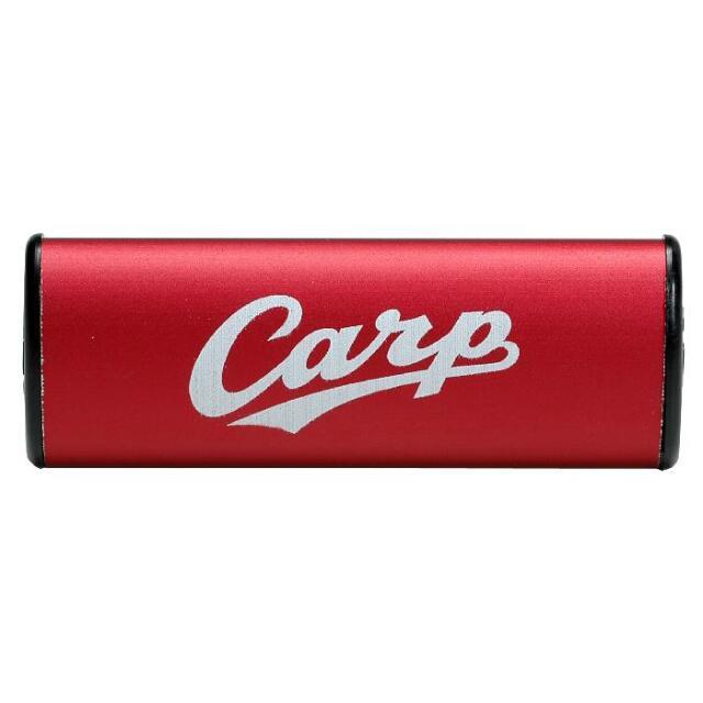 ミッレフィオーリ Millefiori カープ カーディフューザー Carp スパイシーウッド 0801-CDIF-CP-002