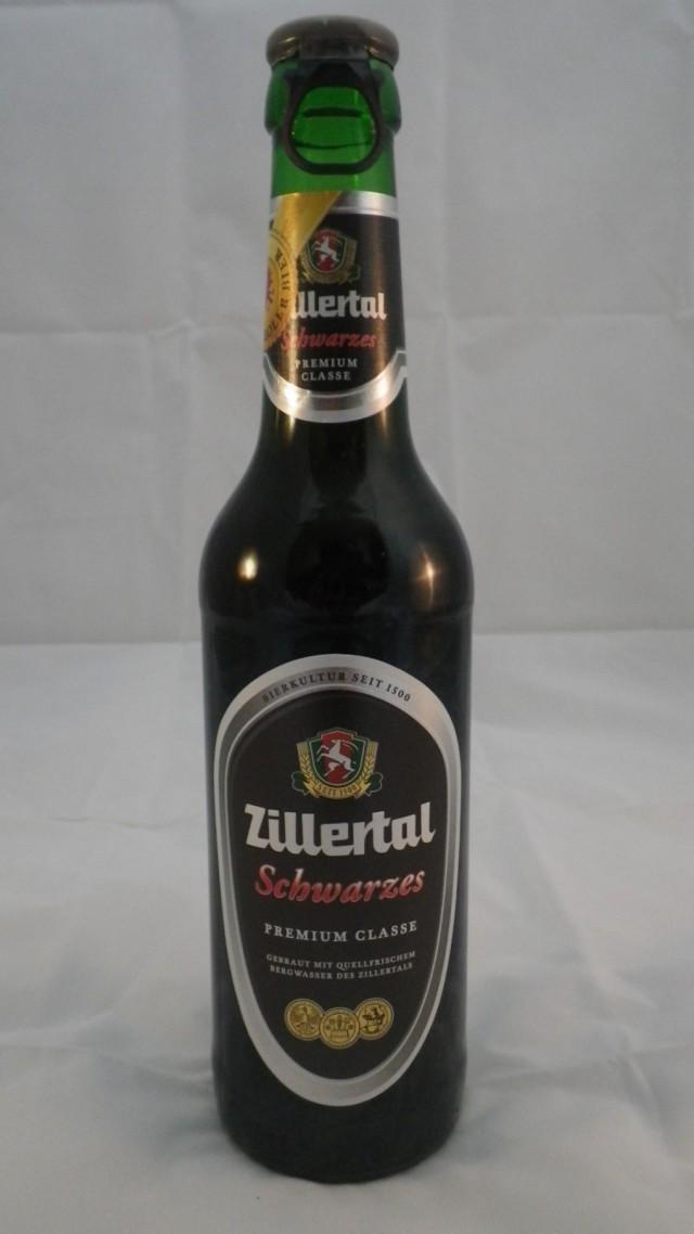Zillertal ツィラタール シュバルツ 12本セット