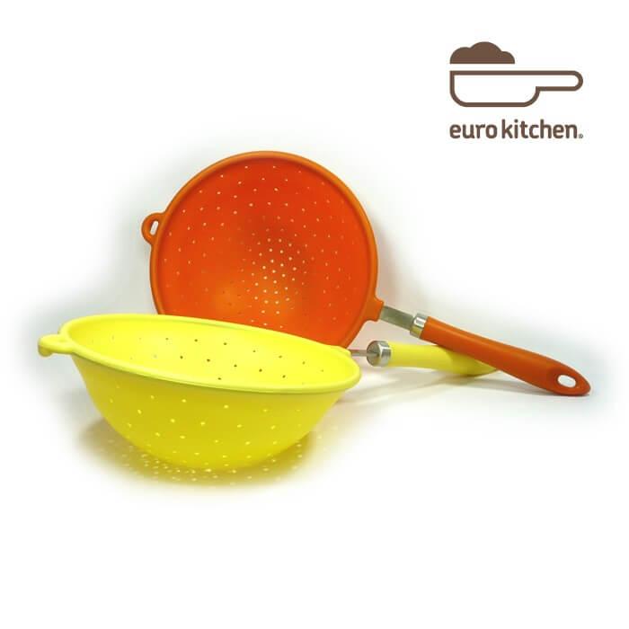ユーロキッチン eurokitchen シリコンキッチン雑貨