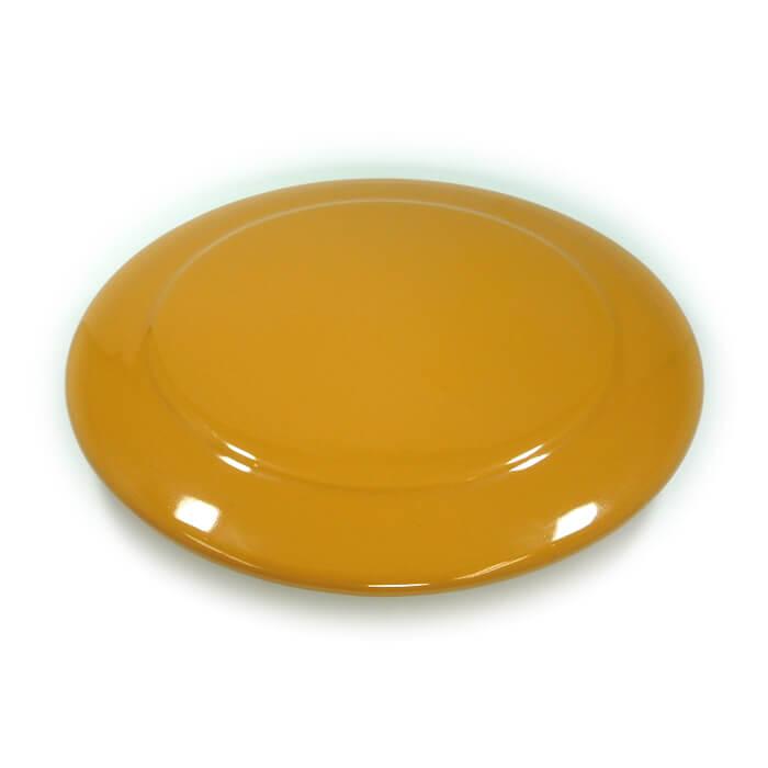マストラッド MASTRAD マグマシェフ レンジでチンする保温ホットプレート 鍋敷き アウトレット フランス製