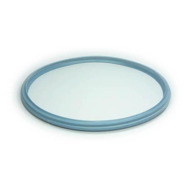 シズル SIZZLE 圧力鍋用シリコンリングパッキン(各サイズ共通)