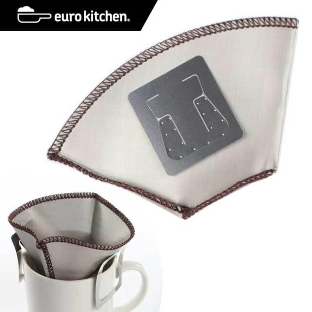 ステンレスコーヒーフィルターNEW