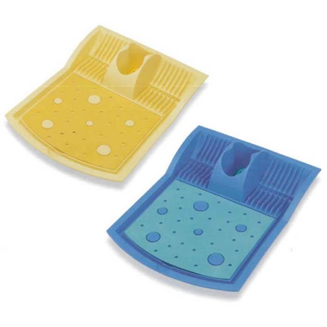 ジオスタイル GIOSTYLE 新皿水切り イタリア製 アウトレット