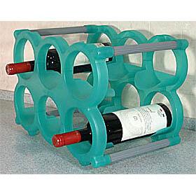 ジオスタイル GIOSTYLE ワインラック イタリア製 アウトレット