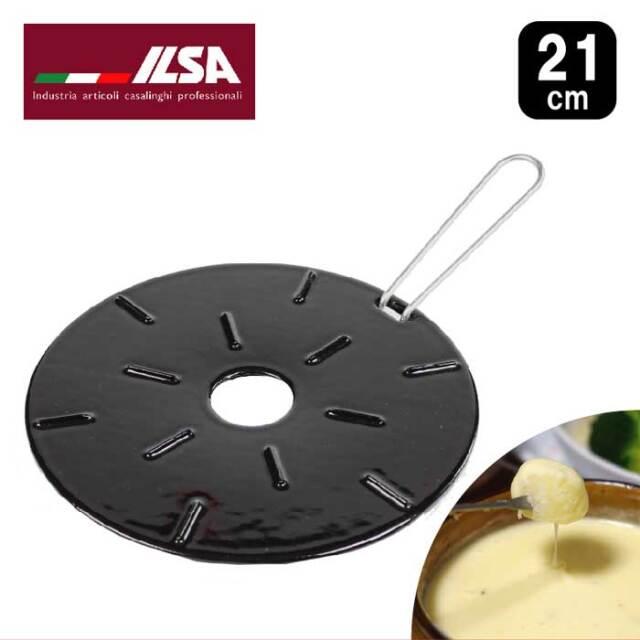 イルサ ILSA イタリア キッチン雑貨