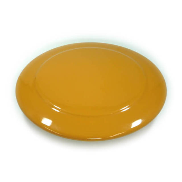 マストラッド MASTRAD マグマシェフ 黄 レンジでチンする保温ホットプレート 鍋敷き【特価品・送料無料】