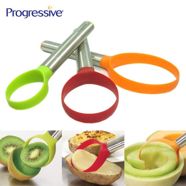 プログレッシブ Progressive フルーツスクープス