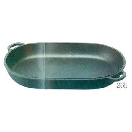 ルン RUN アルリスグースジャンボパン 265 45x26cm【送料無料】【アウトレット・訳あり特価品】