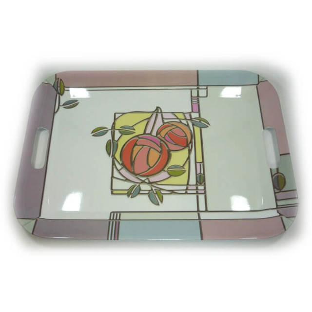 クリエイティブトップス 食器