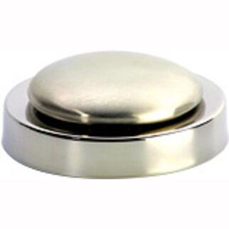 カリナー CULINARE スチールソープ フレッシュハンド(手に付いた匂いが取れる) CN_11
