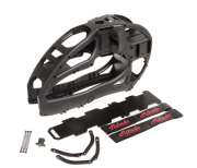 MIK04925-9 Chassis upgrade set, LOGO 500/550/600/690