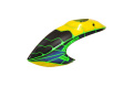 MIK04836 Canopy LOGO 480 blue/yellow/neon-green