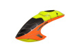 MIK04835 Canopy LOGO 480 neon-yellow/red