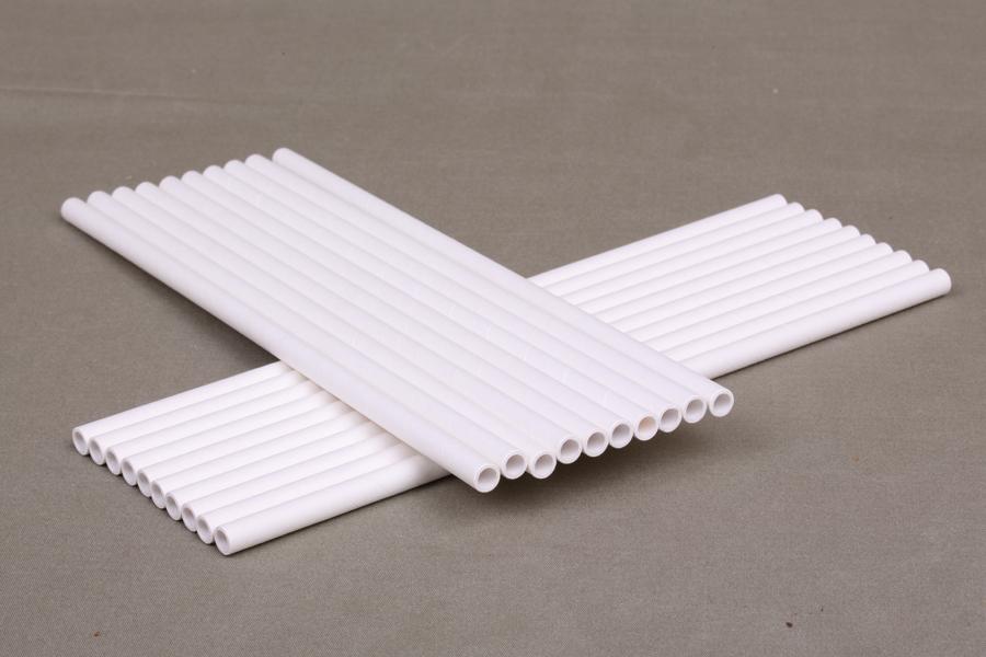 bm-239 花綿菓子用ペーパー棒 100本入(新型綿菓子機/花綿菓子機/TORNADO用40cmペーパー棒)