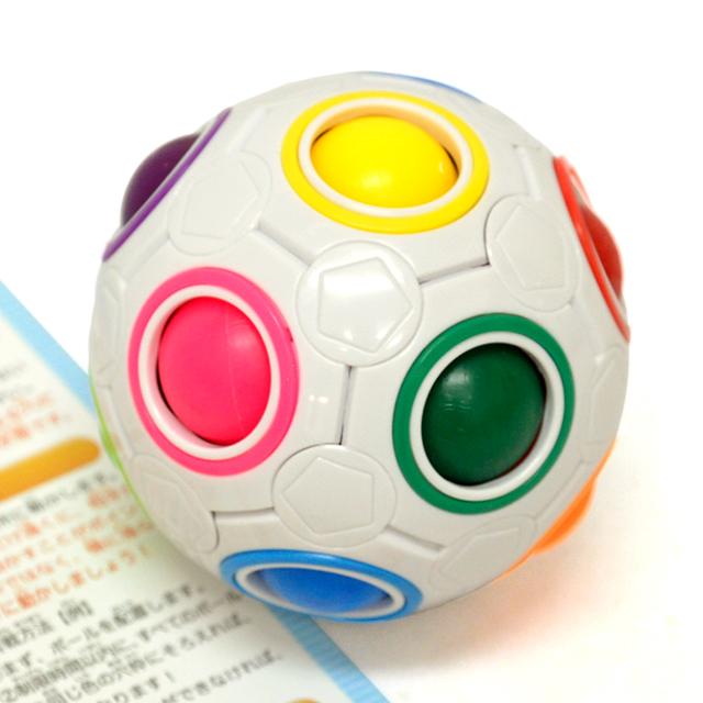 gb-333bhag 【B単位販売】脳トレゲーム ホール&ボール 12個入