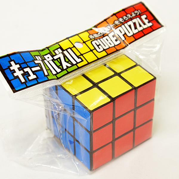 gk-671hir キューブパズル 25入