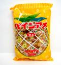ame-04 1kgパインアメ【駄菓子】