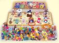 2s-bp509tow おもちゃ輪投げ遊び大会 景品100個付き