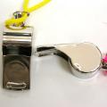 bn-013ima 金属製、呼子(笛、ホイッスル) 12個入