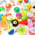 g-070toc 【おもちゃのみ】カプセル用おもちゃ取合せ詰め合わせ 50入(詰め合せ/詰合せ)