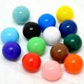 bt-198sut 抽選玉(カラー)10個入