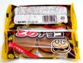 cho-20 どらチョコ 20入【駄菓子】