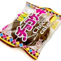cho-92 チョコケーキ 10入【駄菓子】
