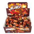cho-98 ボノボンチョコクリーム 30入【駄菓子】