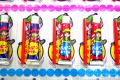 bf-008ima カラートラバルーン 24付