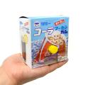 gam-19co ポケガム コーラフーセンガム 18個入 【玉出しガム/駄菓子】