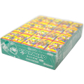 gam-29ma コリスガム スーパーマリオ ぶどう味 55個付【駄菓子】