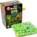 gam-97 リリー野球盤ガム 150付 【玉出しガム/駄菓子】