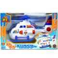 gb-348bhag 【B単位販売】それゆけヘリコプター 12入